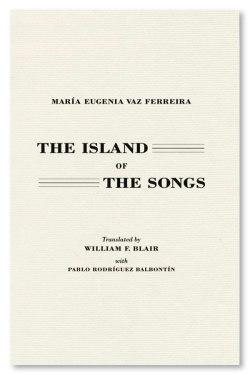 20200217mo1313-the-island-of-the-songs