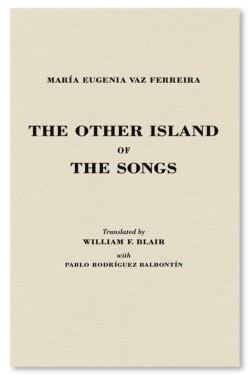 20200217mo1313-the-other-island-of-the-songs